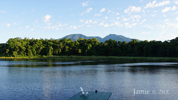 巴拿馬莊園絕佳湖景.jpg