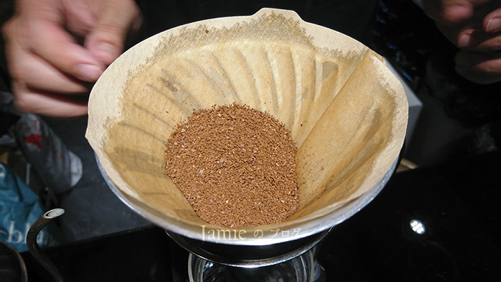 現磨咖啡粉.jpg
