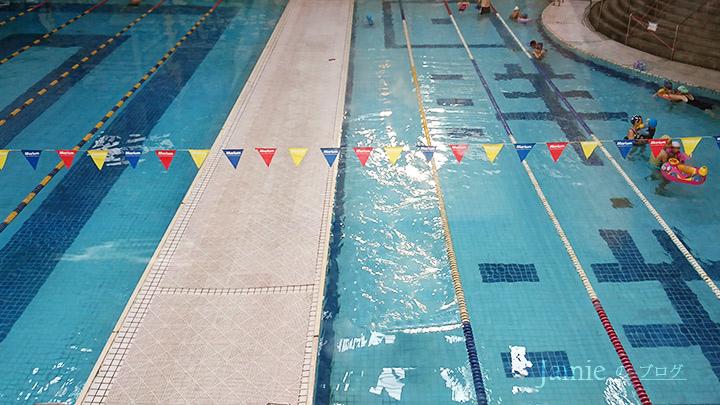 洋洋室內溫水游泳池.jpg
