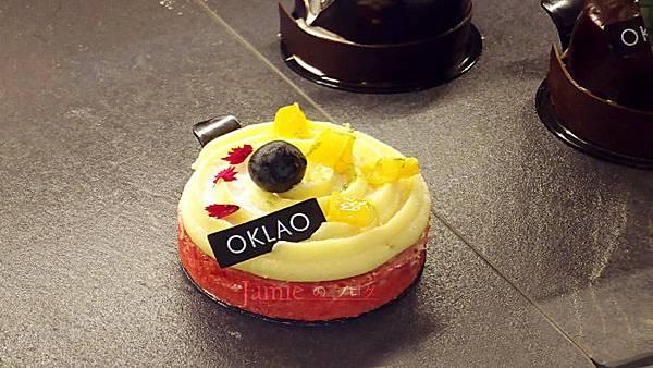 OKLAO_49.jpg