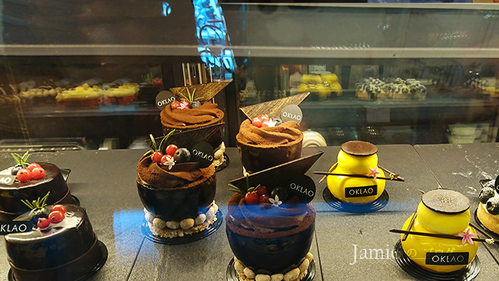 OKLAO各式甜點.jpg