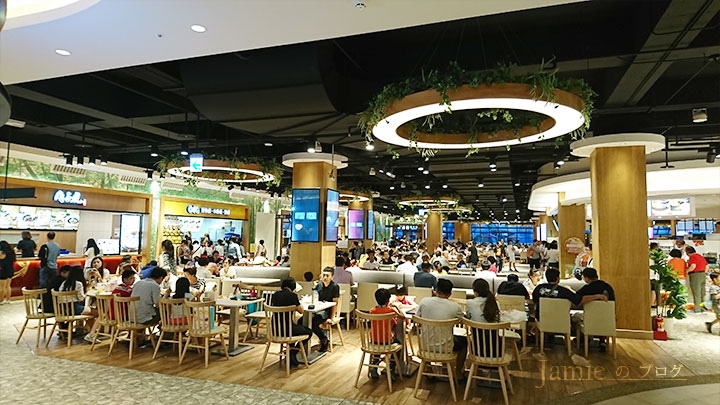 Lihpao_outlet_mall_30.jpg
