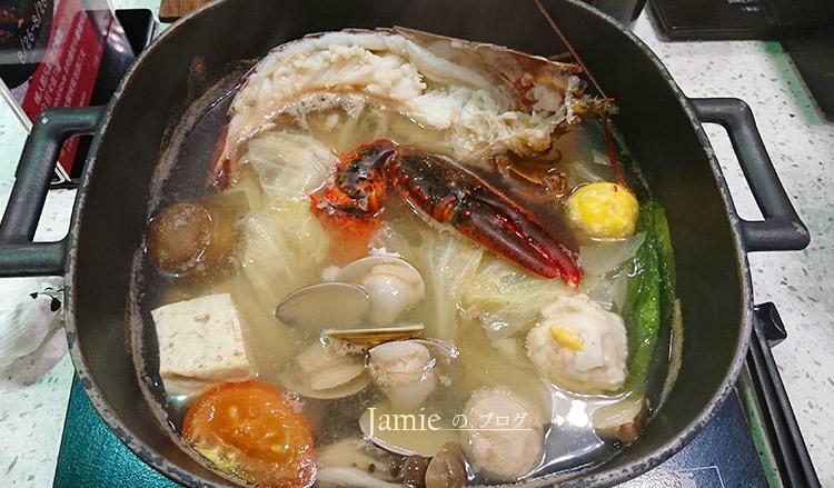 龍蝦火鍋.jpg