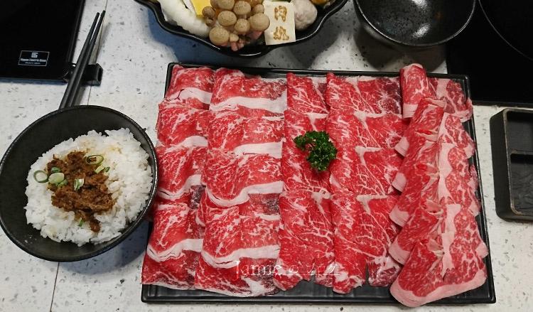 安格斯牛肉套餐_牛肉.jpg
