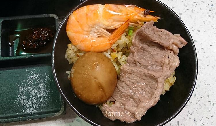 香菇蝦子牛肉米飯.jpg