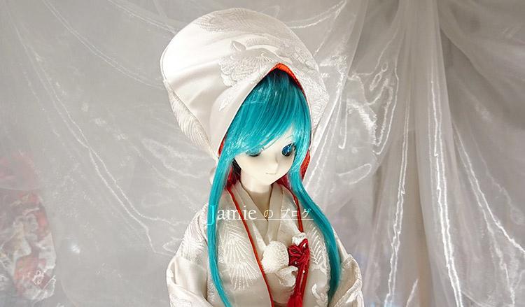 日式白色婚禮服的初音.jpg