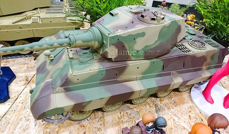 坦克模型.jpg