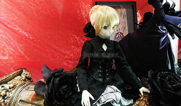 Dollfie-Dream_47.jpg