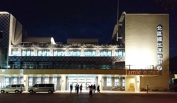sportscenter_01.jpg