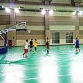 sportscenter_07.jpg