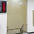 sportscenter_04.jpg