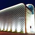sportscenter_02.jpg