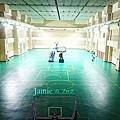 sportscenter_09.jpg
