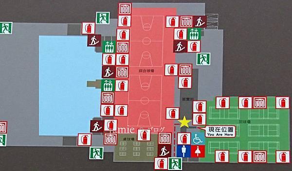sportscenter_06.jpg