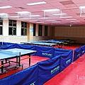 sportscenter_15.jpg