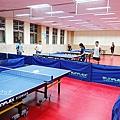 sportscenter_16.jpg