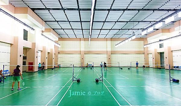 sportscenter_12.jpg