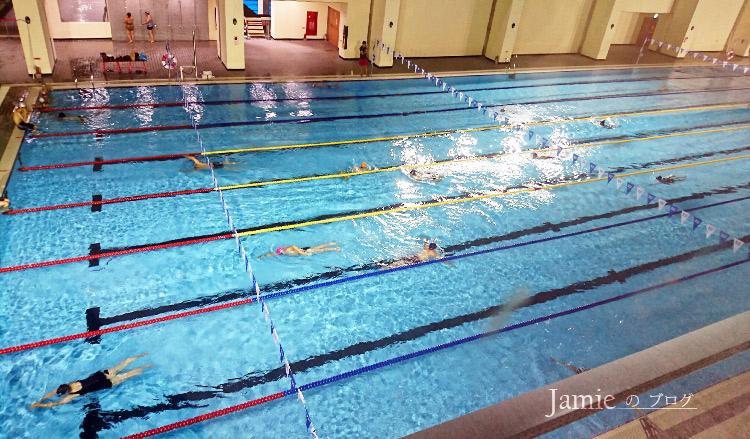 水質乾淨泳池.jpg