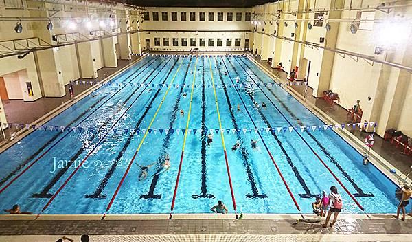 sportscenter_22.jpg
