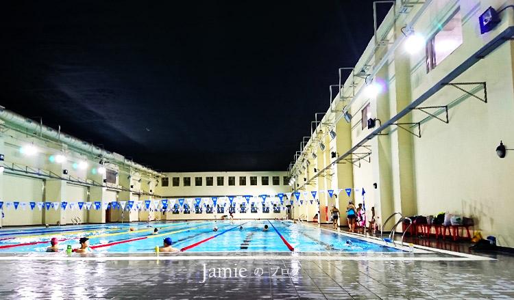 50公尺練習池.jpg