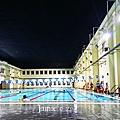sportscenter_25.jpg