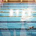 sportscenter_19.jpg