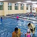 sportscenter_27.jpg