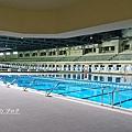sportscenter_29.jpg