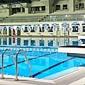 sportscenter_30.jpg
