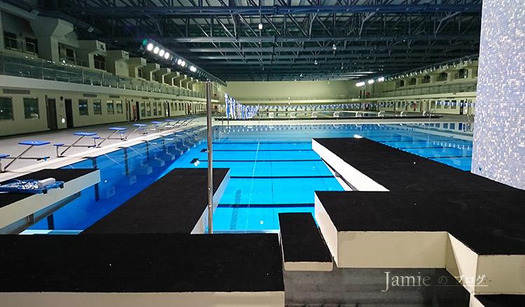 跳水台下方空間.jpg