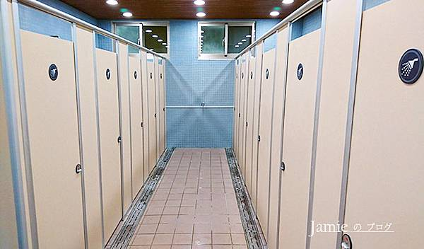 sportscenter_39.jpg