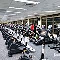 sportscenter_51.jpg