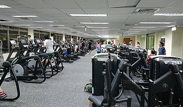 sportscenter_56.jpg