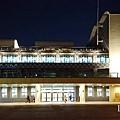 sportscenter_00.jpg