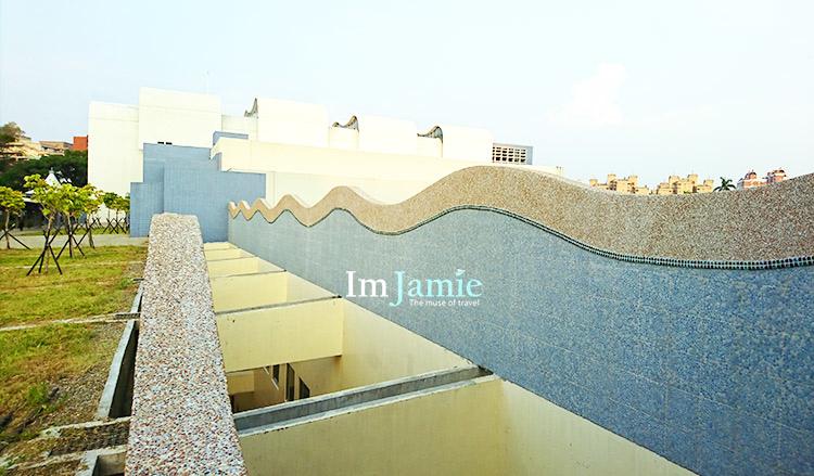 波浪的造型屋頂.jpg