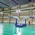 sportscenter_10.jpg