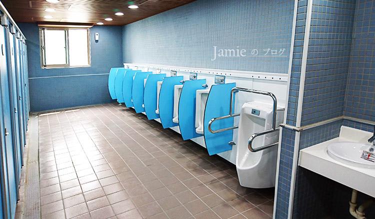 乾淨明亮的廁所.jpg