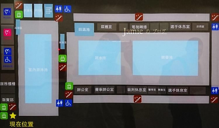 2B游泳池平面圖.jpg