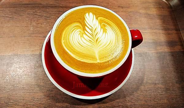 latte_01.jpg