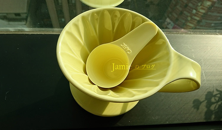 filter-cup_11.jpg
