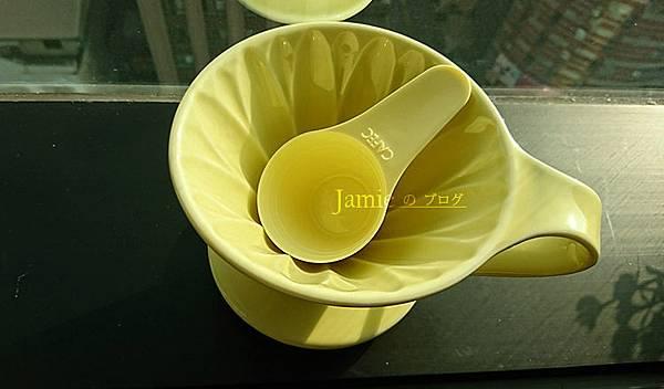 filter-cup_11.jpg