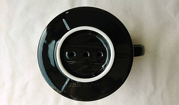 filter-cup_15.jpg