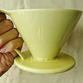 filter-cup_16.jpg