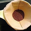 filter-cup_19.jpg