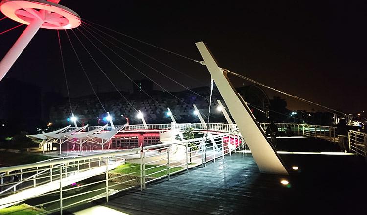 Kaohsiung-pier_07.jpg