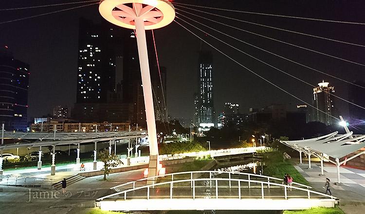Kaohsiung-pier_13.jpg