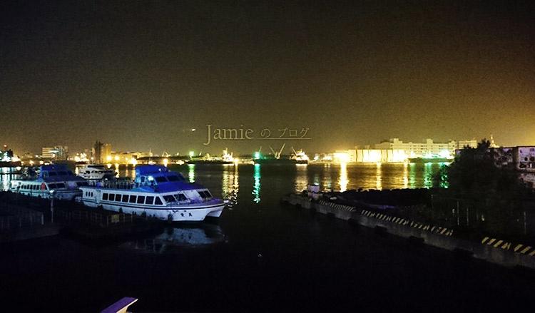 Kaohsiung-pier_11px.jpg