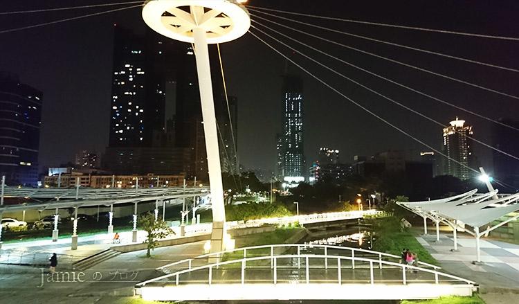 Kaohsiung-pier_12.jpg