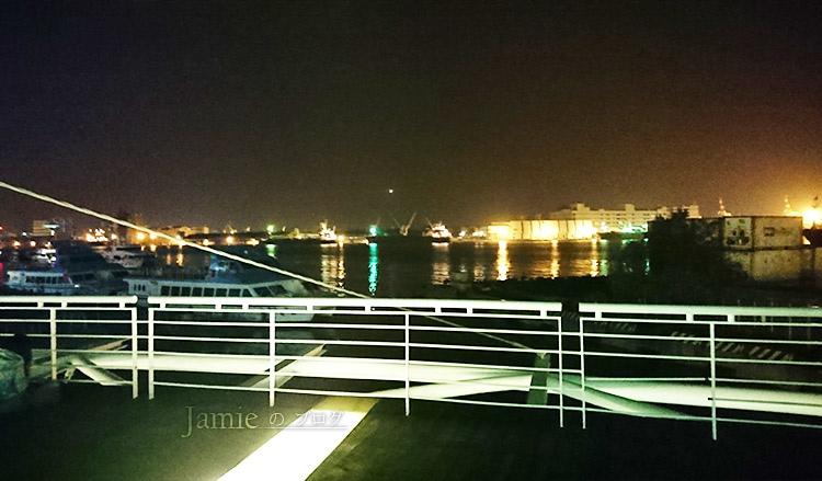 Kaohsiung-pier_10.jpg