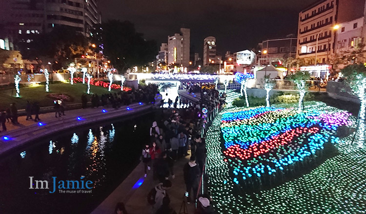 Taichung-waterfront.jpg